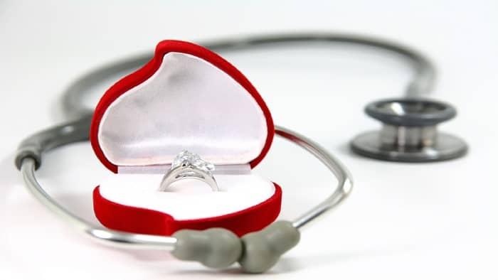 [تصویر:  Marriage-and-health1.jpg]