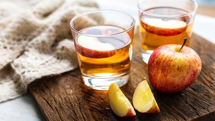 [تصویر:  apple-cider-vinegar1.jpg]