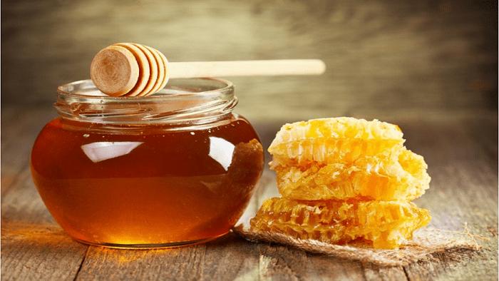 [تصویر:  honey-treatment.png]
